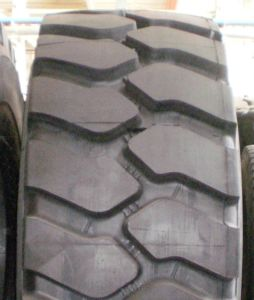 Radial OTR Tyres E4 pictures & photos