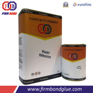 Neoprene Adhesive Contact Glue OEM pictures & photos