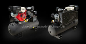 Gasoline Air Compressor (AP65150) pictures & photos