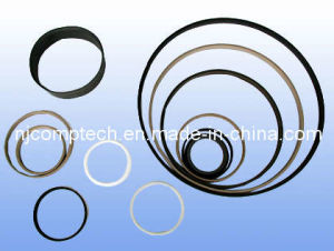 High Quality Valve Seat with Different Colors and Shape pictures & photos