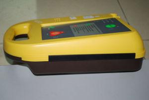 Public Access Defibrillator (AED)