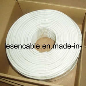 8 Cores Telephone Cable pictures & photos