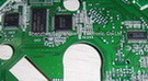 PCBA (printed circuit board assembly) -PCBA-0001-Bqc
