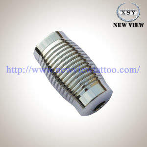 Stainless Steel Grips (307-6)