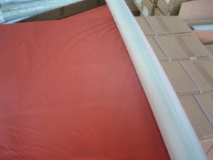 Reflective Fabric Color Grade