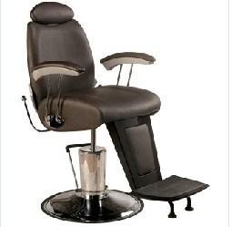 Baber Chair (MY-2201)
