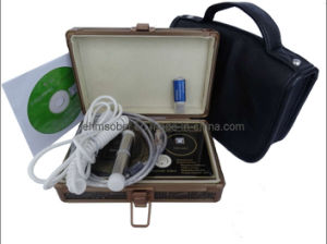 Quantum Health Analyzer Golden Package pictures & photos