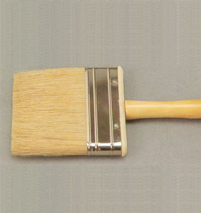 Painting Brushes (F0002)