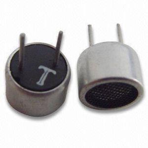Ultrasoinc Sensor (DPU1040AOH07T/R)