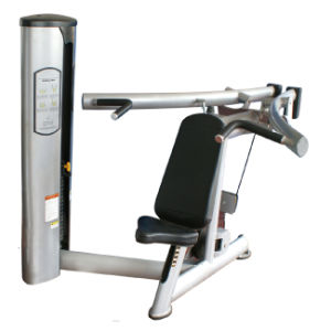 Freemotion Fitness Equipment Shoulder Press (SZ13) pictures & photos