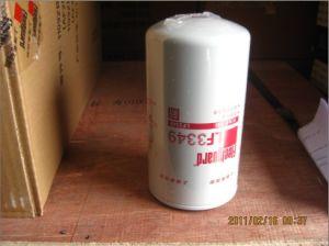 Fleetguard Filter (LF3349)