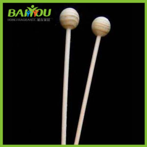 Hot Sell in Korea Reed Stick with Wooden Ball pictures & photos
