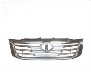 Auto Body Spare Parts for Mercedes Benz pictures & photos