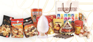 Natural Sweetness Licorice Extract 73% HPLC Dipotassium Glycyrrhizinate pictures & photos