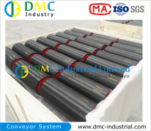 Conveyor Idlers pictures & photos