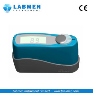 Gloss Meter for Metallic and Non-Metallic Materials pictures & photos