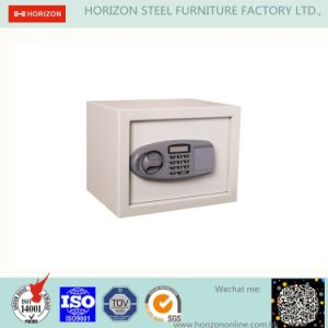 Laboratory Office Furniture with Fire-Proof and Combination Locker pictures & photos