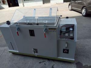 Electronic Salt Fog Test Machine / Salt Spray Testing Equipment pictures & photos