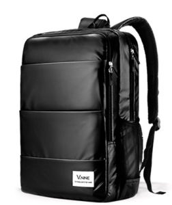 Best Selling Computer Laptop Backpack with Small Order Accepted pictures & photos