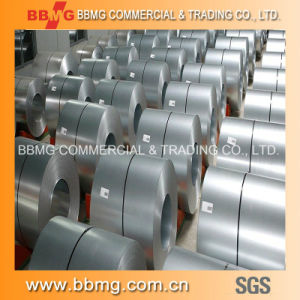 Metal Steel Prepainted Galvanized Steel Corrugated Roofing Sheet Coil pictures & photos