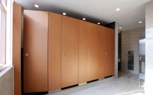 Laboratory Furniture Top-22 pictures & photos