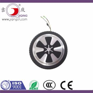 8 Inch 350W Electric Bicycle Hub Motor for Balance Car pictures & photos