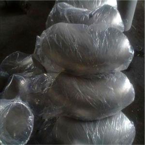 High Quality Titanium Elbow/ Steel Elbow pictures & photos