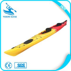 Pedal Fishing Ocean Kayak for Sale Sea Kayak