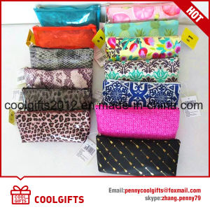 Wholesale Multi-Color Cheap Cosmetic Bag for Lady pictures & photos