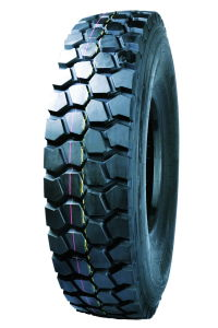 China Manufacturer Radial Truck and Bus Tire 12.00r20 for Sell pictures & photos