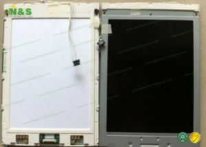 DMF50260NF-Fw 9.4 Inch LCD Display for Industrial LCD Panel pictures & photos