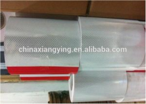 Reflective Tape with Quality Materials Manufacturer pictures & photos