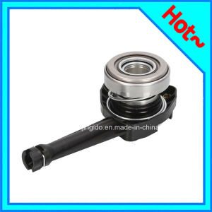 Release Bearing 510 0025 11 for Renault Master pictures & photos