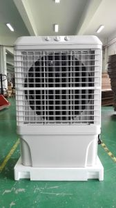 Portable Air Conditioner with Water for Outdoor From China (JH601) pictures & photos