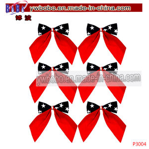 Hair Product Hair Decoration Costume Jewelry Best Party Supply (P3045) pictures & photos