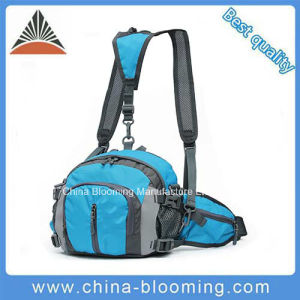 Hot Sale Multifunctional Travel Hiking Waterproof Waist Packs Bag pictures & photos