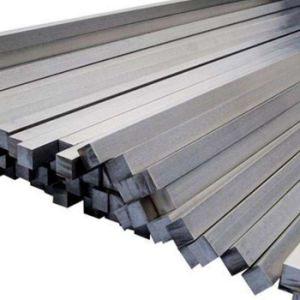 Carbon Steel, Q235 Q275 3sp 5sp Square Steel Billet pictures & photos