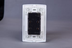 Universal Duplex Receptacle pictures & photos
