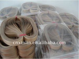 PTFE Fiberglss Sealing Belt for Seamless pictures & photos