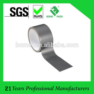 Carton Sealing Adhesive Cloth Mesh Duct Tape pictures & photos