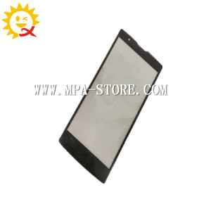 100% Working Magna Glass Front Lens for LG H502 pictures & photos