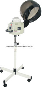 Hot Selling Hair Steamer in Salon Beauty Equipment Hanging Hair Steamer on Wall pictures & photos