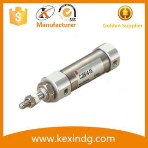 OEM Air Power Cylinder for Tongtai Machine pictures & photos