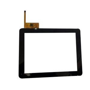 New Tablet Touch Screen for 9.7′′ L4567k-B00 pictures & photos