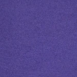 230GSM Cotton Spandex Rib Fabric pictures & photos