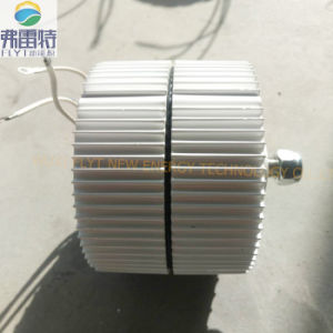 400W Pmg Low Rpm Generator pictures & photos