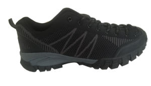 New Style Athletic Fashion Shoes Running Sports Shoes Hiking Shoes Outdoor Shoes for Men and Women pictures & photos