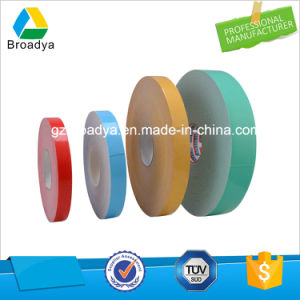 Double Side Hot Melt 3.0mm Thickness EVA Foam Tape (BY-EH30) pictures & photos