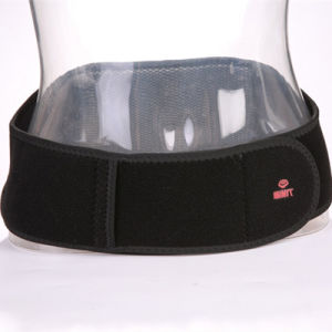 Infrared Physical Therapy Lower Back Protector Lumber Protector Waist Protector
