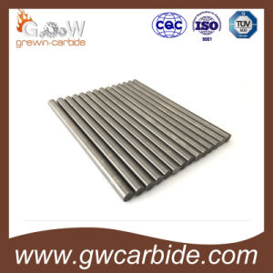 Carbide Rods/Bars/Blanks Free Sample with Quality Guaranteed pictures & photos